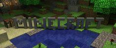 Minecraft prova que os games são bem vindos às salas de aula