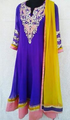 Stylefortune  On order Stitching  Contact us for more detail Call : 7568742391 Mail Us : shopstyle14@gmail.com