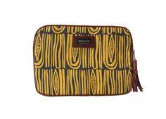 Mongoose, Michael Kors Jet Set, Mustard, Charcoal, Ipad, Bags, Products, Fashion, Handbags