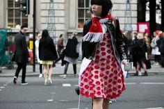 london_fashion_week