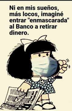Funny Spanish Jokes, Spanish Humor, Spanish Quotes, Good Day Quotes, Funny Good Morning Quotes, Good Day Messages, Beautiful Places Quotes, Mafalda Quotes, Snoopy Images