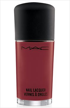 MAC Apres Chic Collection for Spring 2013