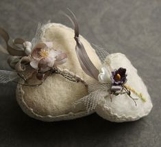 the adventures of bluegirlxo Ballet Dance, Dance Shoes, Strawberry Picking, Needle And Thread, Needle Felting, Wool Felt, Moccasins, Hand Sewing, Slippers