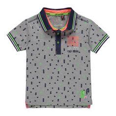 Polo T Shirts, Kids Shirts, Baby Boy Fashion, Mens Fashion, Kids Wear, Graphic Tees, Sweatshirts, Mens Tops, How To Wear