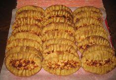 Pie, Desserts, Food, Torte, Tailgate Desserts, Cake, Deserts, Fruit Pie, Eten
