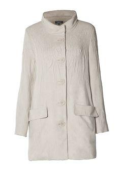 Vacker KRISS-kappa Kappa, Sweaters, Fashion, Moda, Fashion Styles, Pullover, Fasion, Fashion Illustrations, Sweater