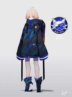 埋め込み Female Character Design, Character Creation, Character Design References, Character Design Inspiration, Character Concept, Character Art, Girls Characters, Female Characters, Anime Characters