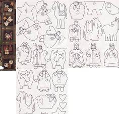 Para trocas de receitas, gráficos e experiências em trabalhos artesanais, tais como crochê, tricô, ponto cruz, pintura em tecido, patch aplique e muitos mais. Também estarei expondo os meus trabalhos para quem quiser apreciar e fazer encomendas.