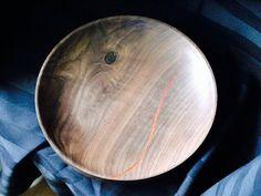 Turned Wood Embelished On Pinterest Woodturning Wood