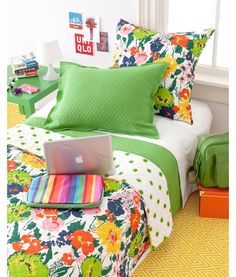 bedding design - Home and Garden Design Idea's