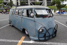 Custom VW show - Google 検索