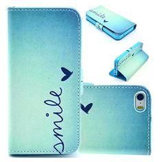 iPhone 6 Plus Case [PU Leather Wallets][Card Slot][Flip][... https://www.amazon.com/dp/B015NBDO80/ref=cm_sw_r_pi_dp_x_lFH1xb1PYKXNM