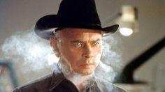 Westworldè una delle serie più in voga al momento. Va in onda sulla HBO in America e su Sky Atlanti...