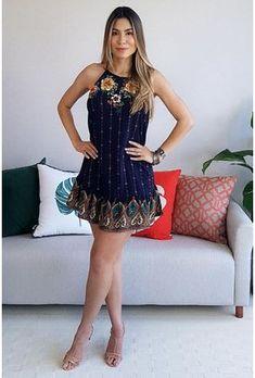 Old Dresses, Cute Dresses, Beautiful Dresses, Casual Dresses, Short Dresses, Summer Dresses, Lingerie Outfits, Dress Outfits, Fashion Dresses