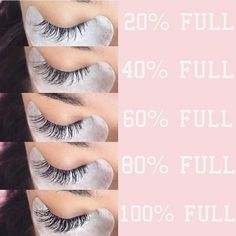 Different style for lashes Mega volume VS Volume VS Mixed VS Classic lashes Babil can provide professional lashes service. Natural and - June 30 2019 at Longer Eyelashes, Long Lashes, Fake Eyelashes, Applying False Lashes, Applying Eye Makeup, Eyelash Extensions Styles, Individual Eyelashes, Evening Makeup, For Lash