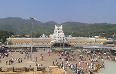 Temple Travel: Top 10 Famous Temples in India
