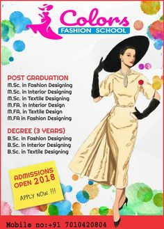 79 Best Fashion Images Fashion Designing Course Technology Fashion Fashion