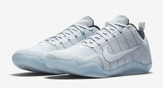 brand new 93aae f81e0 Nike Kobe 11 4KB