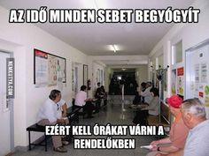 Na ja .és ez igaz is Magyarországi betegpiacon Text Memes, Funny Pins, Funny Moments, Really Funny, True Stories, Haha, Have Fun, Funny Pictures, Jokes