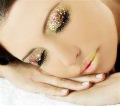 GLO Makeup is kinda mineral makeup. GLO Makeup is very in nowadays. GLO Makeup offers different types of makeup. Here are some GLO Makeup. Glo Makeup, Makeup Art, Makeup Tips, Makeup Ideas, Fairy Makeup, Makeup Designs, Makeup Tutorials, Eyeshadow Designs, Rave Makeup