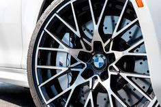 Shop for new 2020 BMW's from Autohaus BMW in Maplewood, Missouri serving the entire St. Louis now! Bmw For Sale, Bmw Love, New Bmw, Snowflake Designs, Kit Cars, Missouri, Wheels, Bike, Unique