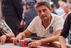 World Poker Tour Cipro: Buonanno chip leader, Della Tommasina e Petrucci al day3 - http://www.continuationbet.com/poker-news/world-poker-tour-cipro-buonanno-chip-leader-della-tommasina-e-petrucci-al-day3/