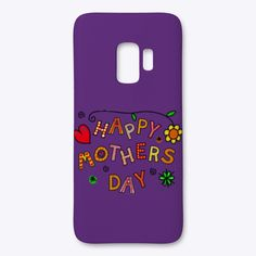 #HappyMotherDay ❤️❤️🇱🇷 #Products from Hero Goals-# Athleticwear | Teespring #gold #swift phone cases #gold glitter #phone cases.#applegold #funnyphonecases #gold phonecase# amazon #blackandgold#phone cases #motherdayphonecases #purple phonecases #handyhüllen Funny Phone Cases, Happy Mothers Day, Gold Glitter, Swift, Fathers Day, Hero, Goals, Apple, Amazon