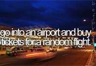 bucket list ideas PIctures - Bing Images