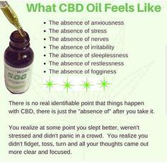 What CBD oil feels like. Addiction Help, Oil Benefits, Health Benefits, Drug Test, Cannabis Plant, Holistic Healing, Natural Healing, Hemp Oil, Medical Marijuana