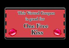 kiss coupon.gif
