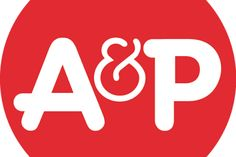 A&P To Sell Off All Remaining Store Sites