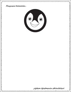 This Pin was discovered by özn Book Corners, Smart Art, Mandala Coloring Pages, Pre School, Winter Season, Lululemon Logo, Preschool Activities, Games For Kids, Scrapbook