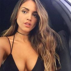 Eiza Gonzalez: picture brought to you by evil milk funny pics. Image related to Eiza Gonzalez Beautiful Girl Image, Beautiful Eyes, Elza Gonzalez, Mexican Actress, Celebrity Beauty, Sexy Hot Girls, Hair Color, Hair Beauty, Portraits