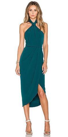 Vestidos para fiestas de día - Beauty and fashion ideas Fashion Trends, Latest Fashion Ideas and Style Tips