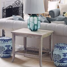 Cassiano Side Table - Weathered Acacia