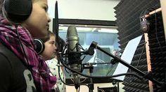 pesnička pre mamičku - YouTube Youtube, Instagram, Carnavals, Youtubers, Youtube Movies