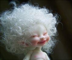 realpuki soso by winternightpoem, via Flickr