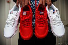 http://www.podlinski.net/2015/03/najlepsze-meskie-sportowe-buty-sneakers/