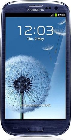 Samsung Galaxy S3 Neo I9301i 16GB Unlocked GSM HSPA+ Quad-Core Smartphone - Blue - For Sale Check more at http://shipperscentral.com/wp/product/samsung-galaxy-s3-neo-i9301i-16gb-unlocked-gsm-hspa-quad-core-smartphone-blue-for-sale-2/