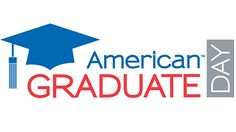 am_grad_day-2014.png (640×360)