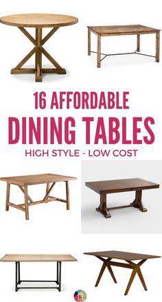 352 best dining room images in 2019 cottages kitchen dining rh pinterest com