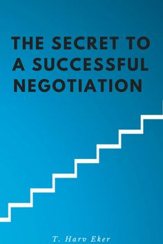 The Secret To A Successful Negotiation Without Taking Anything Away From The Other Person - T. Win Win Situation, My Motto, Your Freedom, Get What You Want, The Secret, Success, Feelings, Party, Parties
