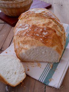 9 Harmonious ideas: Good Cholesterol Diet high cholesterol in teens.High Cholesterol In Teens cholesterol remedies diet. High Cholesterol Symptoms, Foods To Reduce Cholesterol, Lower Cholesterol Naturally, Healthy Cholesterol Levels, Hdl Cholesterol, Healthy Homemade Bread, Homemade Breads, Green Tea Diet, Kenya