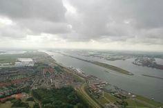 Hoek v Holland