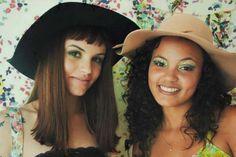 ✿ chapéu alla moda ✿