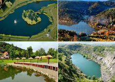 Hungary, Travel Tips, Golf Courses, Places To Visit, Tours, River, Country, Summer, Outdoor