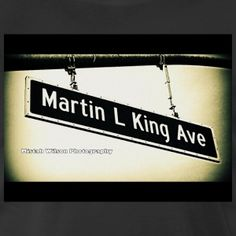 #Martin L #King #Avenue, #LongBeach, CA by Mistah Wilson #Photography