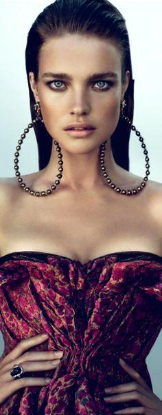 Beauty behold #Luxurydotcom