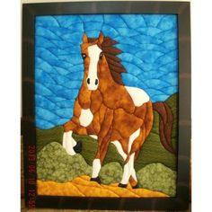 Cuadros En Patchwork Sin Agujas $ 240000.0 Beginner Quilt Patterns, Quilting For Beginners, Love Craft, Barn Quilts, Applique Patterns, Scroll Saw, Van Gogh, Contemporary Art, Moose Art