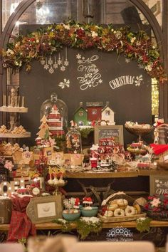 candy bar Polar Express Theme, Advent Calendar, Merry, Christmas Tree, Candy, Bar, Table Decorations, Holiday Decor, Wedding